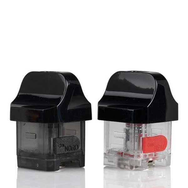 SMOK-RPM-40-Pod-Mod-Kit-Online-For-Sale-Online-in-Pakistan-by-VapeStation26