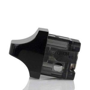 SMOK-RPM-40-Pod-Mod-Kit-Online-For-Sale-Online-in-Pakistan-by-VapeStation29