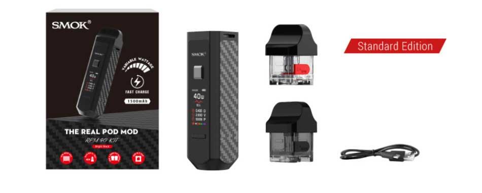 SMOK-RPM-40-Pod-Mod-Kit-Online-For-Sale-Online-in-Pakistan-by-VapeStation3