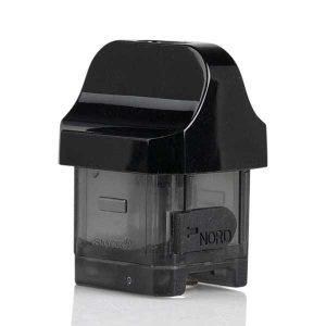 SMOK-RPM-40-Pod-Mod-Kit-Online-For-Sale-Online-in-Pakistan-by-VapeStation31