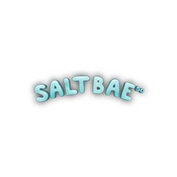 Salt-Bae50-Nic-Salt-Ejuices-Online-For-Sale-in-Pakistan
