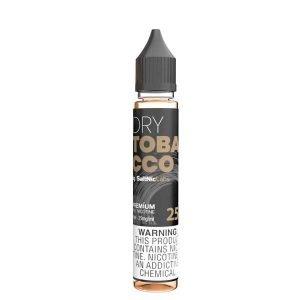 VGOD-Saltnic-Dry-Tobacco-30ml-Ejuice-Online-For-Sale-in-Pakistan-By-VapeStation
