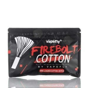 VapeFly-Firebolt-Organic-Cotton-Strips-For-Vapes-in-Pakistan-by-VapeStation