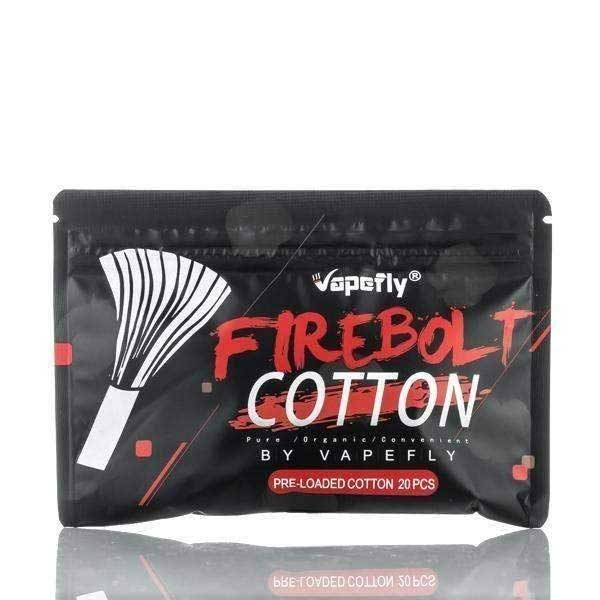 VapeFly-Firebolt-Organic-Cotton-Strips-For-Vapes-in-Pakistan-by-VapeStation