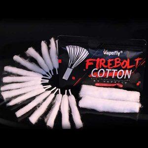 VapeFly-Firebolt-Organic-Cotton-Strips-For-Vapes-in-Pakistan-by-VapeStation2