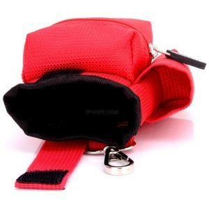 Vapesoon-Vape-Pouch-Carrying-Case-Online-in-Pakistan-by-VapeStation1