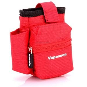 Vapesoon-Vape-Pouch-Carrying-Case-Online-in-Pakistan-by-VapeStation2