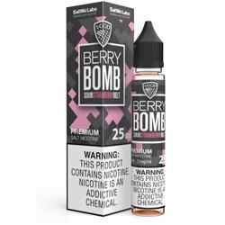 best-prices-nic-salt-liquids-pakistan-vgod-berry-bomb