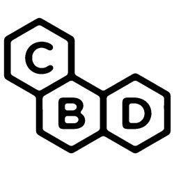cbd-e-liquids-pakistan-not-legal