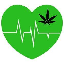 health-effects-marijuana-weed-thc-e-juice-vape