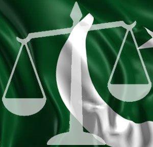weed-marijuana-law-pakistan