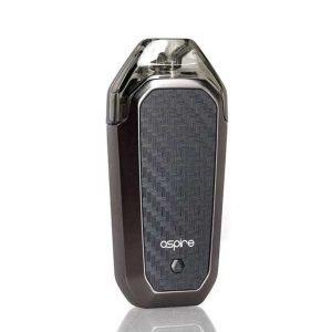Aspire-AVP-Kit-Online-For-Sale-in-Pakistan-By-VapeStation12