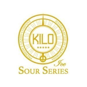 Kilo-Sour-Series-Eliquids-Online-For-Sale-in-Pakistan