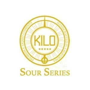 Kilo-Sour-Series-Without-ICE-Online-in-Pakistan-by-VapeStation