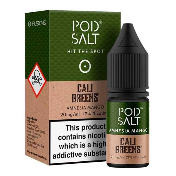Pod-Salt-Amnesia-Mango-10ml-UK-Nic-Salt-Ejuice-Online-in-Pakistan1