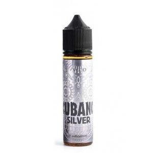 VGOD-Cubano-Silver-Freebase-60ml-Ejuice-Online-in-Pakistan