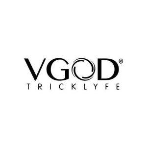 VGOD-Freebase-Eliquids-Online-in-Pakistan-by-VapeStation