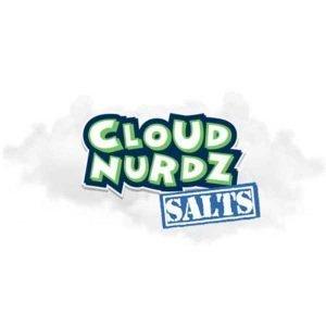 Cloud-Nurdz-Salt-Eliquids-Online-For-Sale-in-Pakistan