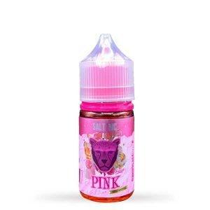 Dr-Vapes-Pink-Candy-Nic-Salt-Ejuice-30ml-Online-in-Pakistan