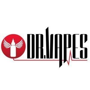 Dr-Vapes-Pink-Eliquids-Online-in-Pakistan