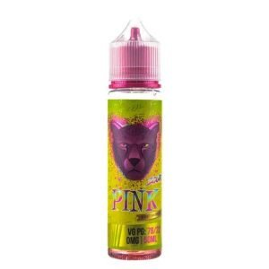 Dr-Vapes-Pink-Sour-By-Pink-Series-Eliquids-UK-Ejuice-in-Pakistan