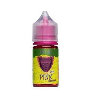 Dr-vapes-pink-series-pink-sour-salt-ejuice-online-in-pakistan-