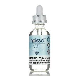 Naked-100-Very-Cool-60ml-USA-Ejuice-Online-in-Pakistan