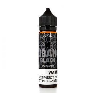 VGOD-Cubano-Black-60ml-Freebase-Ejuice-Online-For-Sale-in-Pakistan
