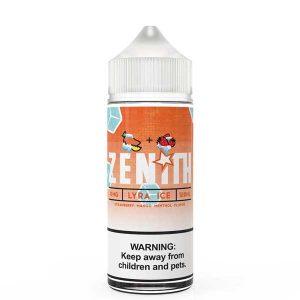 Zenith-Lyra-On-ICE-120ml-Mango-Ice-Ejuice-Online-in-Pakistan