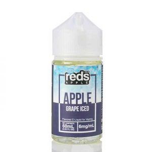 7-Daze-Apple-Grape-ICED-60ml-Ejuice-Online-in-Pakistan1