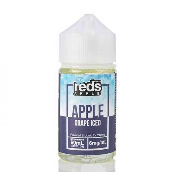 7-Daze-Apple-Grape-ICED-60ml-Ejuice-Online-in-Pakistan1