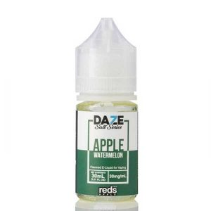 7-Daze-Apple-Watermelon-ICED-30ml-Nic-Salt-in-Pakistan1