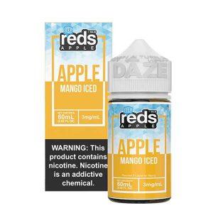 7-Daze-ICED-Reds-Apple-Mango-Eliquids-Online-in-Pakistan-by-Vapestation