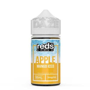 7-Daze-ICED-Reds-Apple-Mango-Eliquids-Online-in-Pakistan-by-Vapestation1