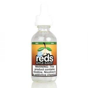 7-Daze-ICED-Reds-Apple-Mango-Eliquids-Online-in-Pakistan-by-Vapestation1