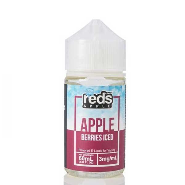 7-Daze-Reds-Apple-Berries-ICED-60ml-Online-in-Pakistan1