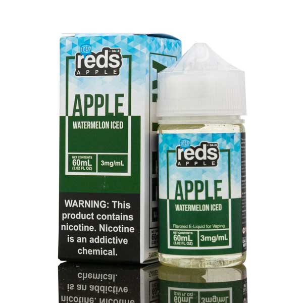 7-Daze-Reds-Apple-Watermelon-ICED-60ml-in-Pakistan1
