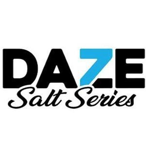 7-Daze-Salt-Reds-Apple-ICED-30ml-Ejuice-Online-in-Pakistan1