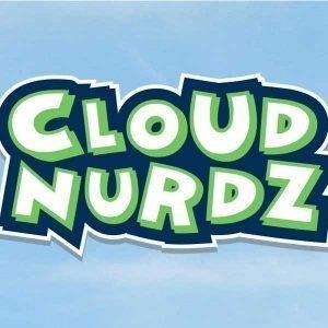 Cloud-Nurdz-Eliquids-Online-For-Sale-in-Pakistan-by-VapeStation
