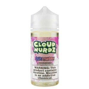 Cloud-Nurdz-Grape-Strawberry-100ml-Ejuice-Online-in-Pakistan