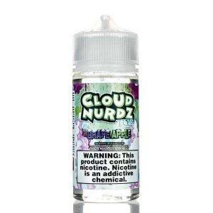 Cloud-Nurdz-Iced-Grape-Apple-100ml-Ejuice-Online-For-Sale-in-Pakistan