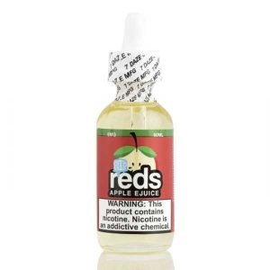 Daze-Reds-Apple-ICED-Ejuice-60ml-Online-For-Sale-in-Pakistan1
