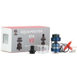 Footoon-Aqua-Master-RTA-Tank-Online-For-Sale-in-Pakistan11