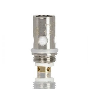 Innokin-Podin-Replacement-Coils-Online-in-Pakistan-by-VapeStation2
