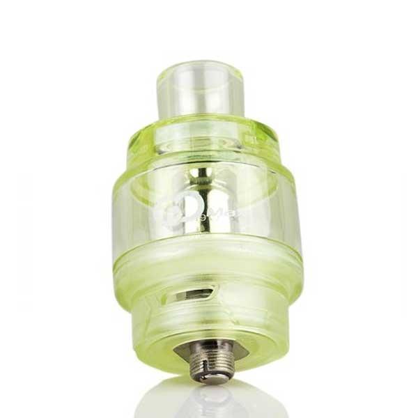 Innokin-gomax-disposable-sub-ohm-tank-online-in-pakistan11