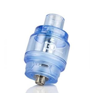 Innokin-gomax-disposable-sub-ohm-tank-online-in-pakistan12