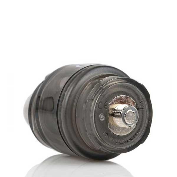 Innokin-gomax-disposable-sub-ohm-tank-online-in-pakistan6