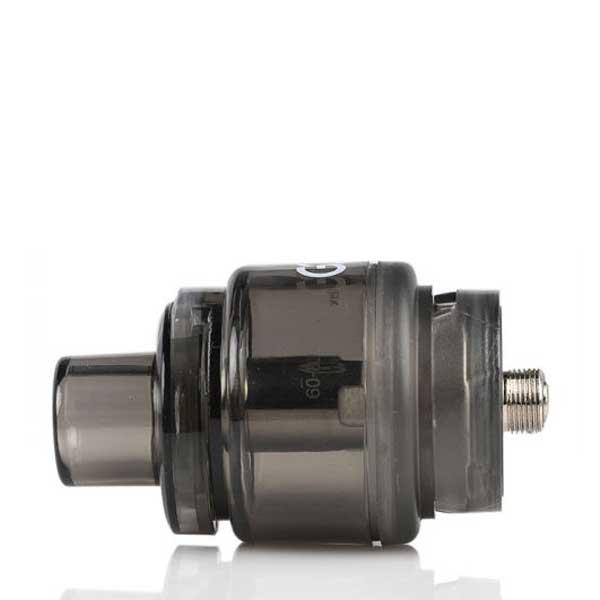 Innokin-gomax-disposable-sub-ohm-tank-online-in-pakistan7