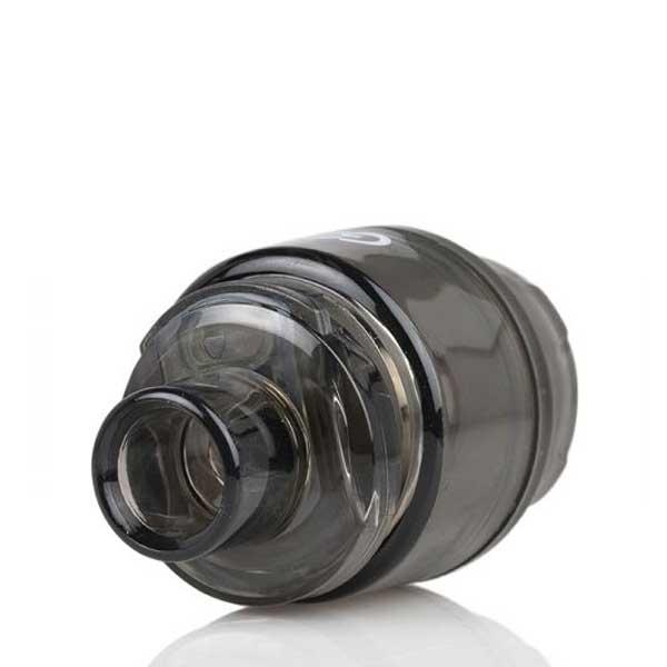 Innokin-gomax-disposable-sub-ohm-tank-online-in-pakistan8