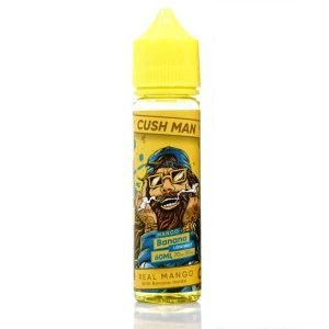 Nasty-Juice-Cush-Man-Mango-Banana-in-Pakistan-Online-Vape-Store